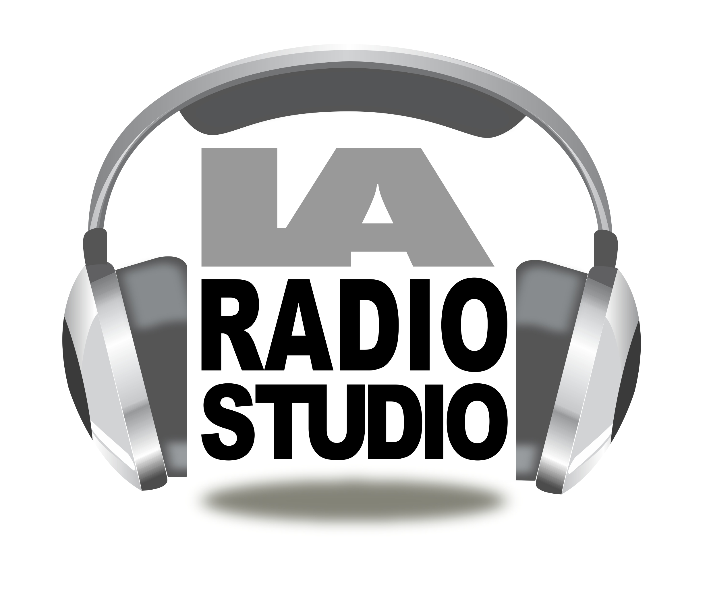 LA Radio Waves