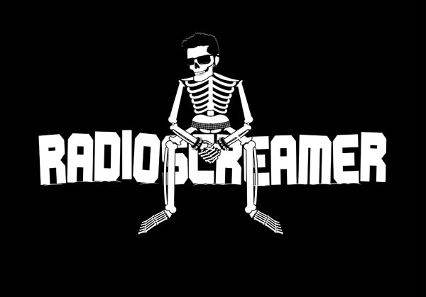 Radio Screamer