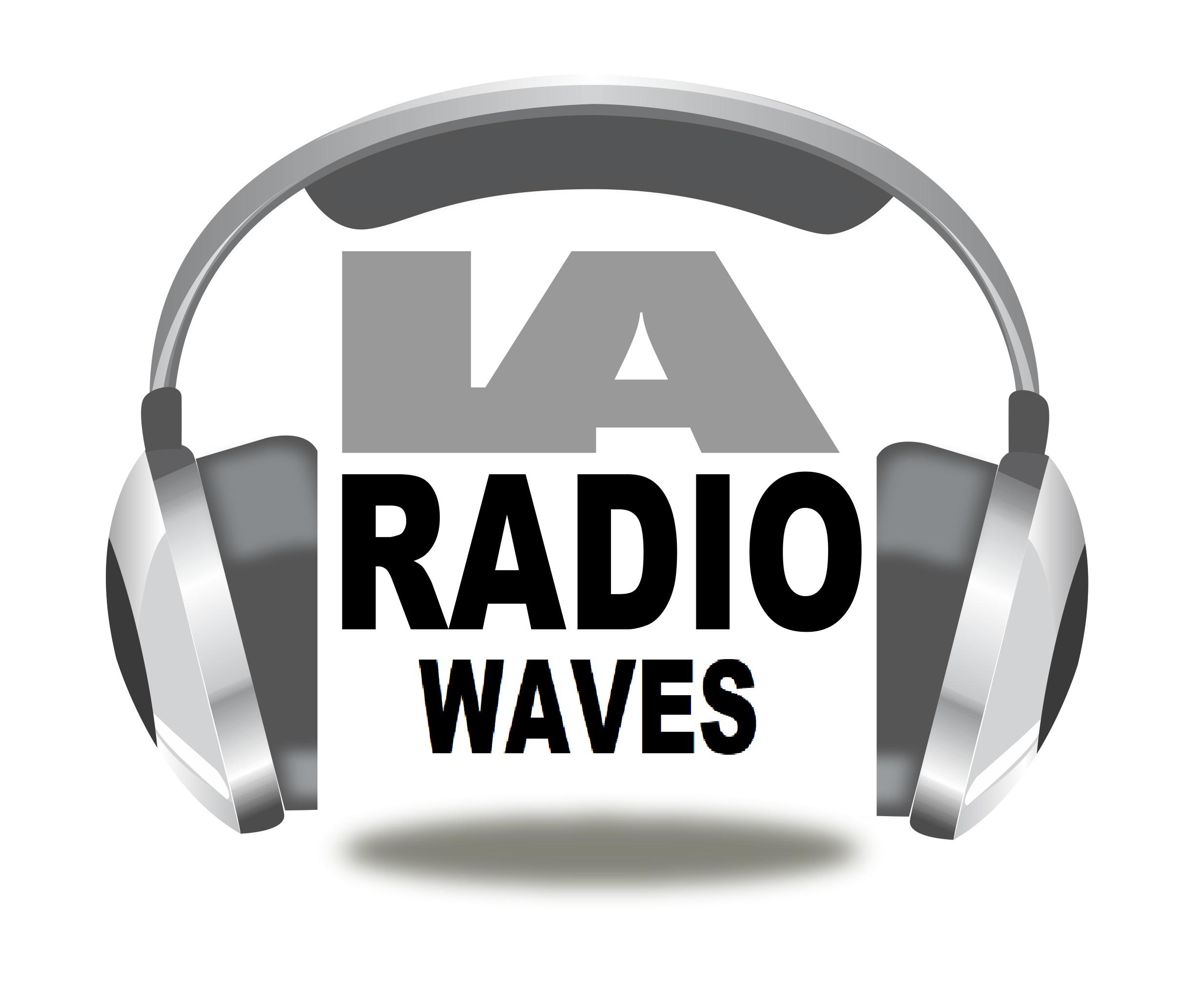 LA Radio Waves